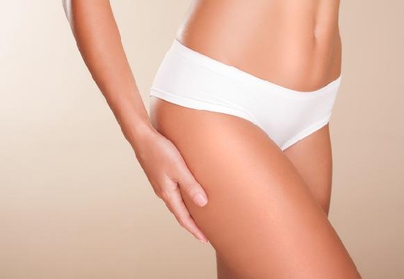 Mons and Labia Majora Liposuction in Delhi NCR